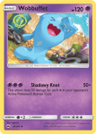 Sun and Moon Burning Shadows card 49