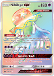 Sun and Moon Crimson Invasion card 114