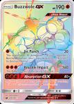 Sun and Moon Crimson Invasion card 115
