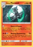 Sun and Moon Crimson Invasion card 12