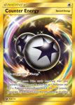 Sun and Moon Crimson Invasion card 122