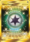 Sun and Moon Crimson Invasion card 123