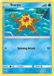 Sun and Moon Crimson Invasion card 15