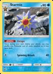 Sun and Moon Crimson Invasion card 16