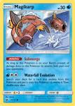 Sun and Moon Crimson Invasion card 17