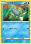 Sun and Moon Crimson Invasion card 22