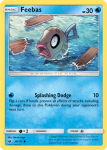 Sun and Moon Crimson Invasion card 26