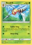 Sun and Moon Crimson Invasion card 3