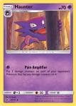 Sun and Moon Crimson Invasion card 37