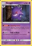 Sun and Moon Crimson Invasion card 38