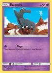Sun and Moon Crimson Invasion card 46