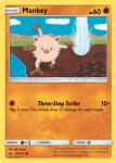 Sun and Moon Crimson Invasion card 50