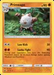 Sun and Moon Crimson Invasion card 51