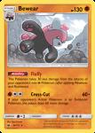 Sun and Moon Crimson Invasion card 56