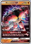 Sun and Moon Crimson Invasion card 57