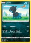 Sun and Moon Crimson Invasion card 60