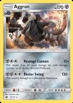 Sun and Moon Crimson Invasion card 67