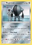 Sun and Moon Crimson Invasion card 68