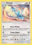 Sun and Moon Crimson Invasion card 80