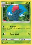 Sun and Moon Crimson Invasion card 9