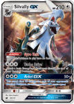 Sun and Moon Crimson Invasion card 90