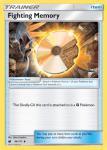 Sun and Moon Crimson Invasion card 94