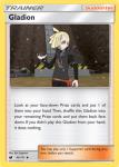 Sun and Moon Crimson Invasion card 95