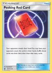 Sun and Moon Crimson Invasion card 97