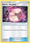 Sun and Moon Crimson Invasion card 98