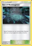 Sun and Moon Crimson Invasion card 99