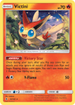 Sun and Moon Guardians Rising card 10