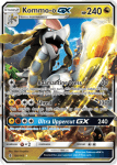Sun and Moon Guardians Rising card 100