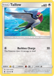 Sun and Moon Guardians Rising card 103