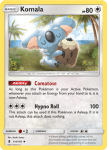 Sun and Moon Guardians Rising card 114