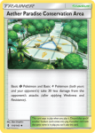 Sun and Moon Guardians Rising card 116