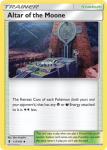 Sun and Moon Guardians Rising card 117