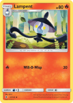 Sun and Moon Guardians Rising card 12