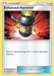 Sun and Moon Guardians Rising card 124