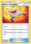 Sun and Moon Guardians Rising card 130