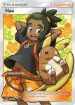 Sun and Moon Guardians Rising card 144