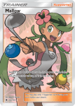 Sun and Moon Guardians Rising card 145