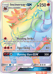 Sun and Moon Guardians Rising card 147