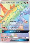 Sun and Moon Guardians Rising card 148