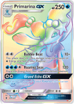 Sun and Moon Guardians Rising card 149