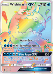 Sun and Moon Guardians Rising card 151