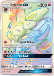 Sun and Moon Guardians Rising card 158