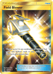 Sun and Moon Guardians Rising card 163