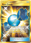 Sun and Moon Guardians Rising card 165