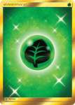 Sun and Moon Guardians Rising card 167