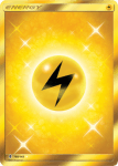 Sun and Moon Guardians Rising card 168